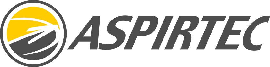 logo_aspirtec