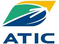 logo_atic