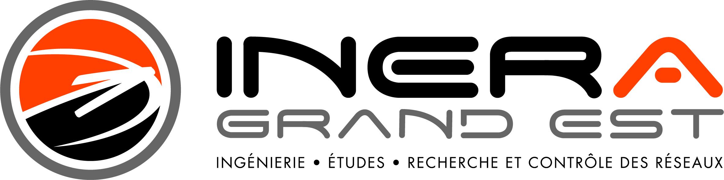 logo_inera