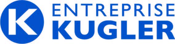logo_kugler