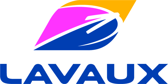 logo_lavaux_lux