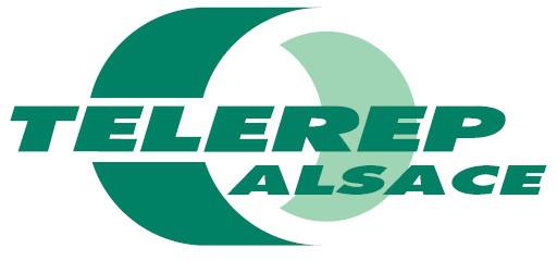 logo_telerep